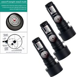 """1.25"""" Next Generation Laser Collimator 7 Bright Level for"""