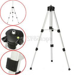 Automatic Self Leveling 5 Lines 6 Points 4V1H Laser Level Me