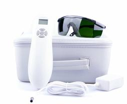 Cold Laser Therapy Device Knee Shoulder Back Joint Muscle Pa