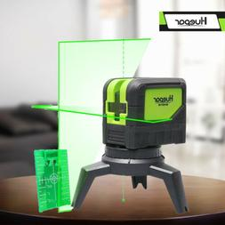 cross line laser level beam with 2