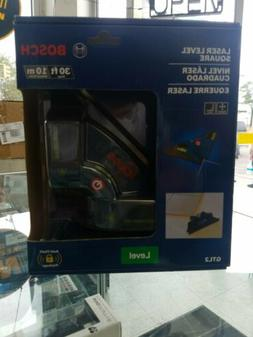Bosch GTL2 Laser Level Square / 30FT / Tile Flooring