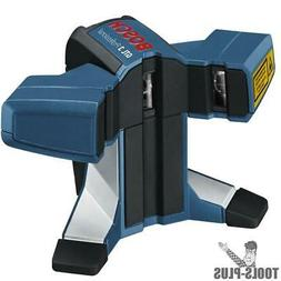 Bosch GTL3 Professional Tile Laser, No Tax, Free Ship
