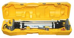 Spectra HV101GC-1 Package with GR151 Grade Rod, 10ths, HR320