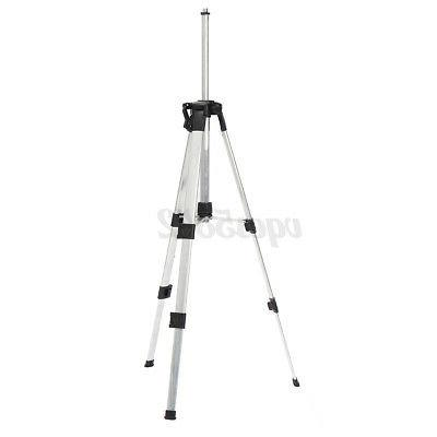 Automatic Self Leveling 5 Lines 6 Laser Measure With