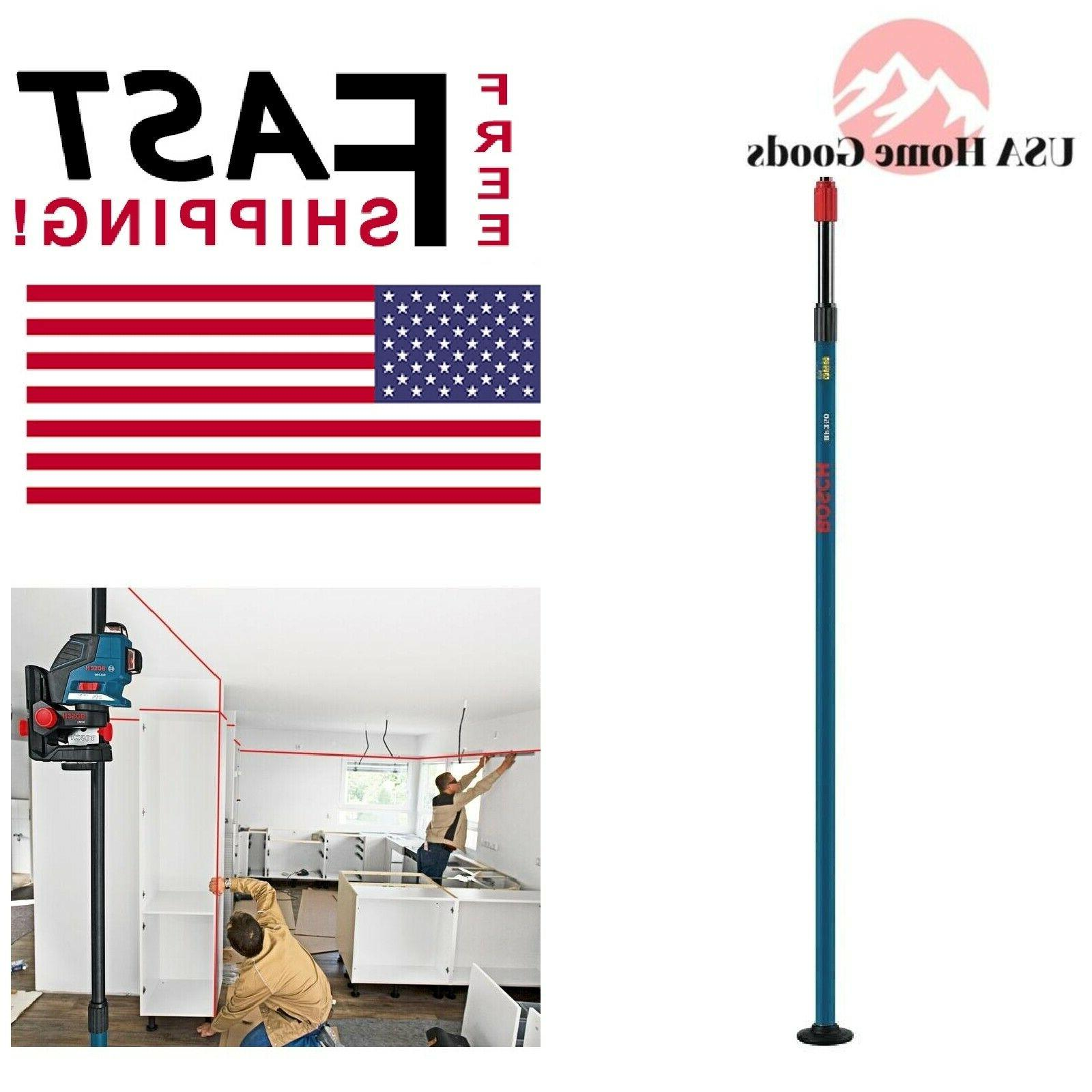 bp350 telescoping pole