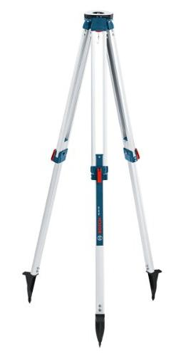 Bosch BT170 Alum Heavy Duty Quick Clamp Tripod