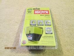 Ryobi Laser Cube Compact Laser Level  Measure & Layout  Hand