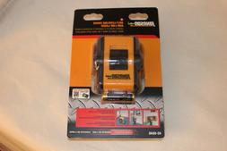 NEW  Johnson Self Leveling Cross and Line Laser 40-6648