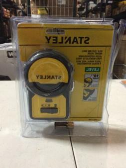 STANLEY STHT77149 Self-Leveling Wall Laser